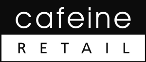 Cafeine Retail