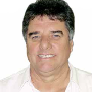 Dr. Johan Ferreira