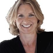 Judy Sendzul