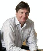 Richard Inskip